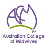 ACM Media Release: Midwifery Care