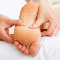 Acupressure for Pain Relief During Labour