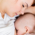 Five Co-Sleeping Myths Busted!