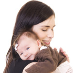 Emotional Wellbeing of Mums
