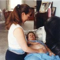 Midwifery courses