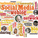 Midwives and social media