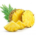 Safety of Pineapple During Pregnancy