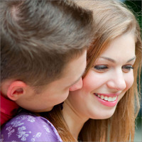 Teenage Pregnancy - New Section