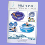PBB Birth Pool Product Catalogue