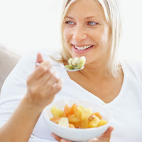 What to eat in pregnancy-2