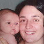 When Life Takes a Different Path: A Tale of Postnatal Depression