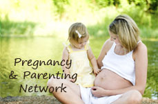 Pregnancy and Parenting Support